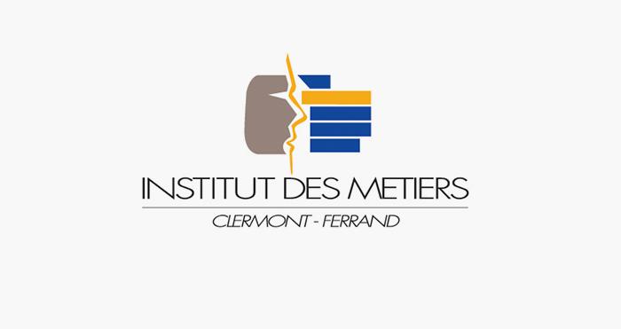 Nice Institut Des Métiers